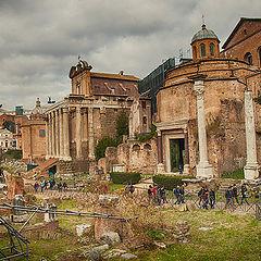 "photo ""Rome 4385"""
