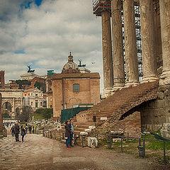 "photo ""Rome 4391"""