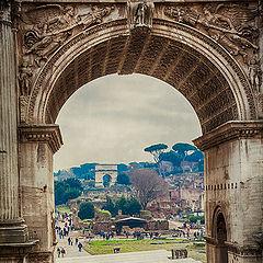 "photo ""Rome 4458"""