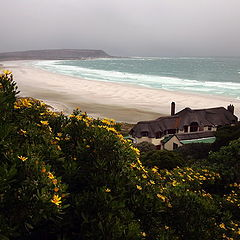 "photo ""Noordhoek"""