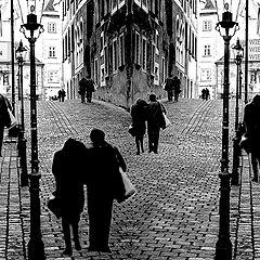 """photo """"Виена 2014"""""""