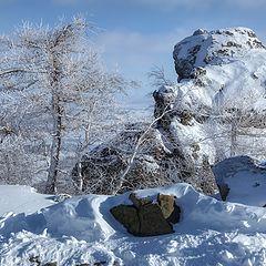 """фото """"На Урале"""""""