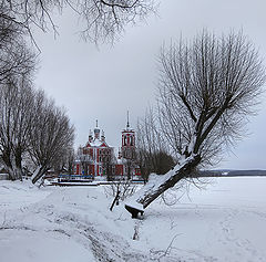 "photo ""winter"""