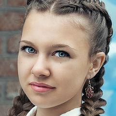 """фото """"Юность"""""""