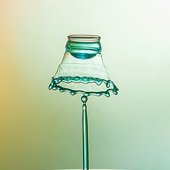 "photo ""lampshade"""