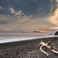 """фото """"Увидеть море и умереть!"""""""