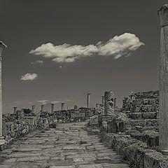 """photo """"Hellas ..."""""""