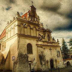 "photo ""Lublin 2131"""