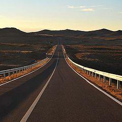 """фото """"road~"""""""