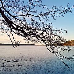 """photo """"lake ...ya"""""""