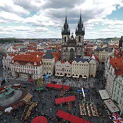 """photo """"Prag"""""""