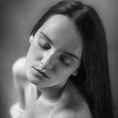 """photo """"Kamila"""""""
