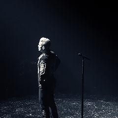 "фото ""Robbie Williams"""
