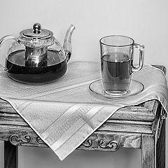 "photo ""Tea"""