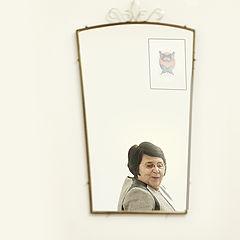 """photo """"Портрет жены .."""""""