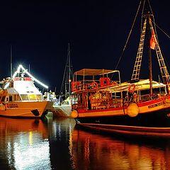 """фото """"marina"""""""
