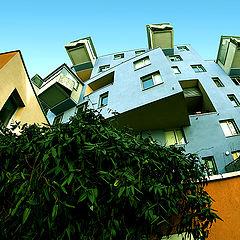 """photo """"Architecture"""""""