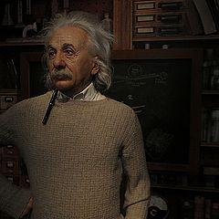 """photo """"Genius"""""""