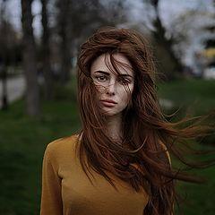 """photo """"девушка, фотографкраснодар, портрет"""""""