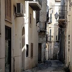 """photo """"Монреале-Сицилия"""""""