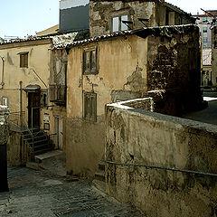"""photo """"Сицилия"""""""