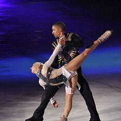 "photo ""Ice Ballet-1"""