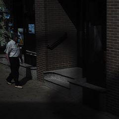 """photo """"Espana, viaje a Ponferrada"""""""