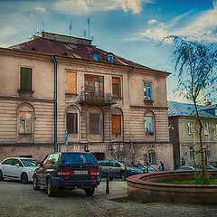 "photo ""Lublin 2207"""