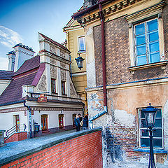 "photo ""Lublin 2297"""