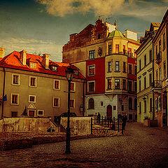"photo ""Lublin 2252"""