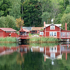 "фото ""archipelago"""