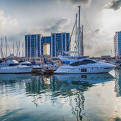 """photo """"Herzliya 7919"""""""