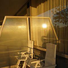 """album """"Architecture, interior"""""""