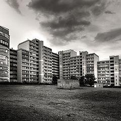 """фотоальбом """"architecture"""""""