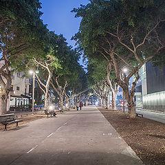 """photo """"Tel-Aviv 0324"""""""
