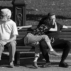 """фото """"поколения"""""""