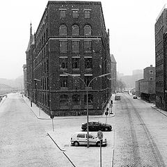 "photo ""snowfall"""