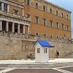 """photo """"Athens"""""""