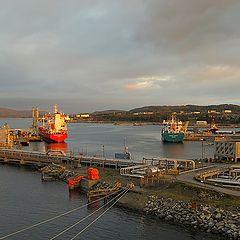 """photo """"Port"""""""
