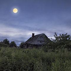 """фото """"час ведьм"""""""