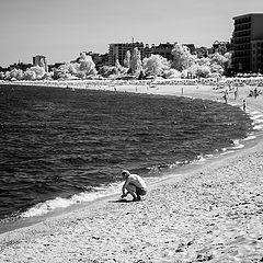 """фото """"Златни пясъци"""""""