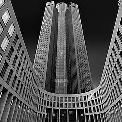 "photo ""Tower 185"""
