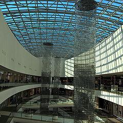 "фото ""Shopping center_2"""
