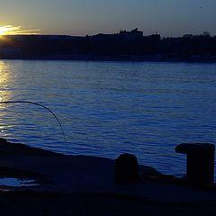 """фото """"Рибар"""""""