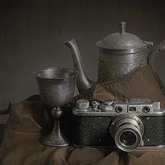 "фото ""зоркий (4)"""