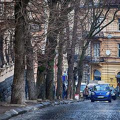 "photo ""Lvov 0581"""