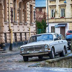 "photo ""Lvov 0585"""