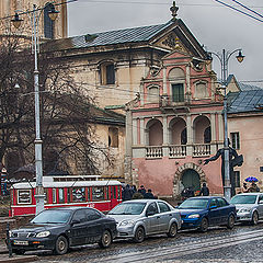 "photo ""Lvov 0077"""