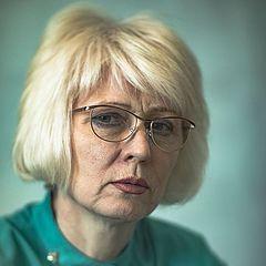 "фото ""Валентина"""