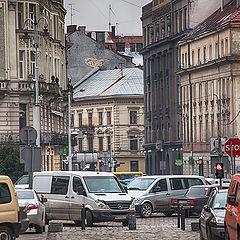 "photo ""Lvov 9536"""